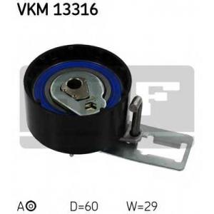 SKF VKM 13316 Ролик модуля натягувача ременя