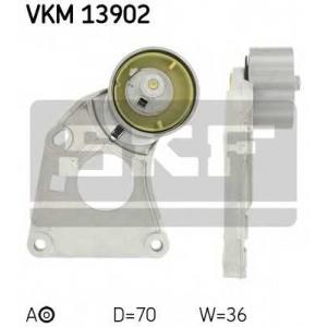 SKF VKM13902 Ролик натяжний