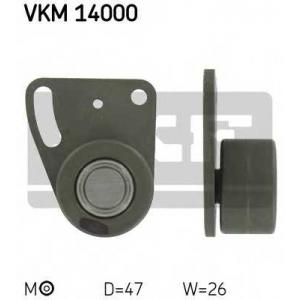 SKF VKM14000 Натяжной ролик SKF