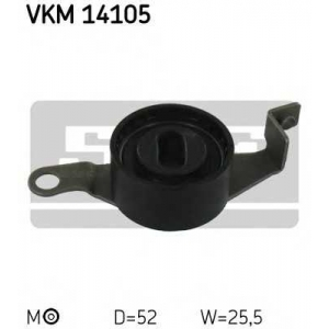 SKF VKM14105