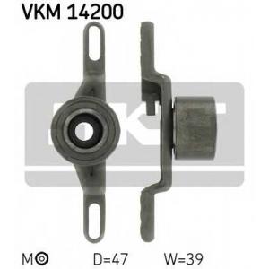 SKF VKM14200