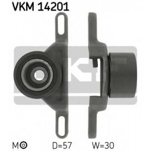 SKF VKM 14201