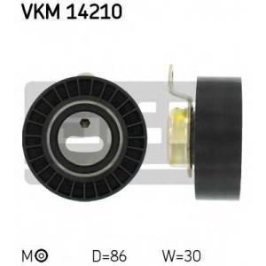 SKF VKM14210 Ролик натяжний
