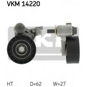 SKF VKM14220 Tensioner bearing