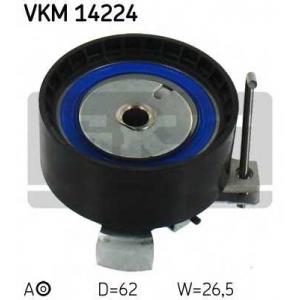 SKF VKM 14224 Ролик ременя