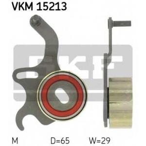 SKF VKM 15213 Ролик ременя