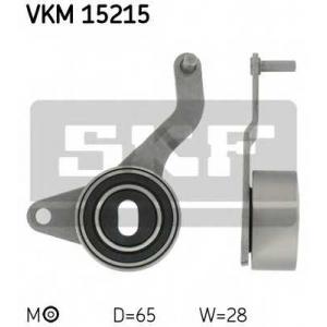 SKF VKM 15215