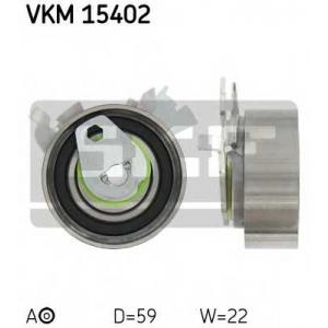SKF VKM 15402 Натяжной ролик, ремень ГРМ (Пр-во SKF)