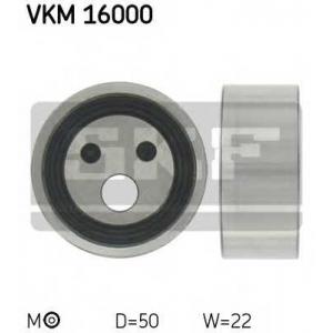 SKF VKM 16000 Натяжной ролик SKF