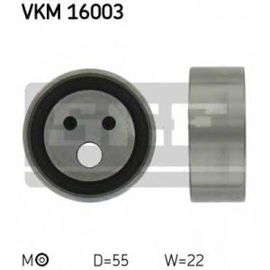 SKF VKM 16003 Натяжной ролик SKF