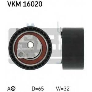 SKF VKM16020 Запчасть