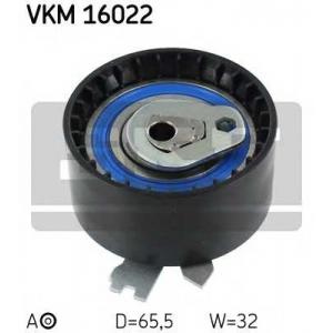 SKF VKM 16022 Натяжной ролик SKF