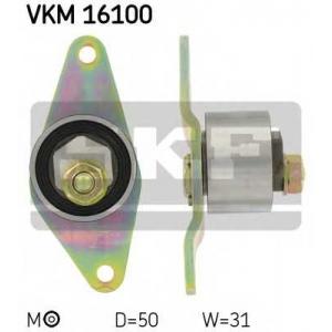 SKF VKM16100 Tensioner bearing