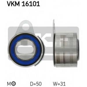 SKF VKM16101 Натяжной ролик SKF