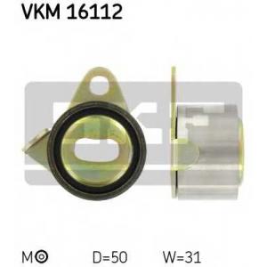 SKF VKM 16112 Ролик ременя
