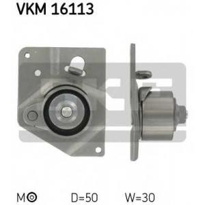 SKF VKM16113 Натяжной ролик SKF