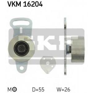 SKF VKM16204