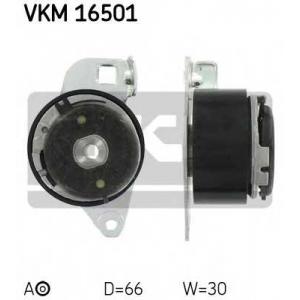 SKF VKM 16501 Ролик