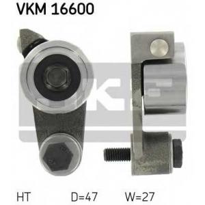 SKF VKM16600 Tensioner bearing