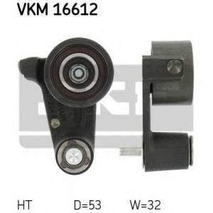 SKF VKM16612 Tensioner bearing