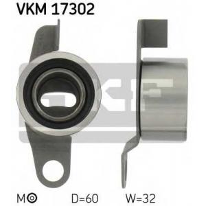 SKF VKM17302