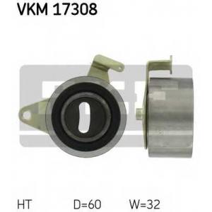 SKF VKM 17308 Ролик ременя