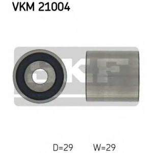 SKF VKM21004 Ролик направляючий
