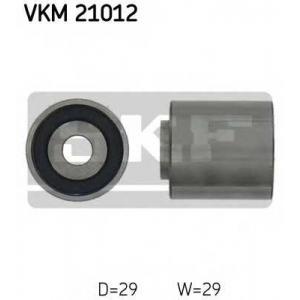 SKF VKM 21012 Ролик ременя