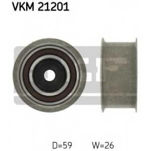 SKF VKM 21201