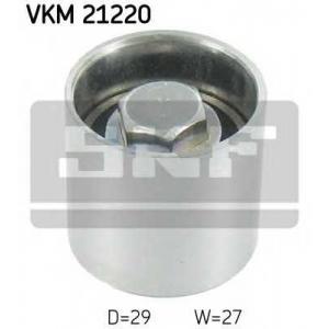 SKF VKM 21220