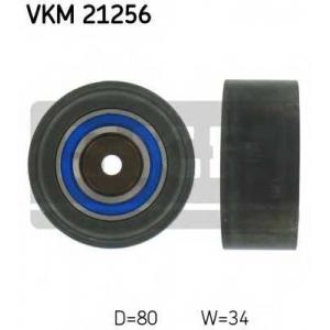 SKF VKM21256 Ролик SKF