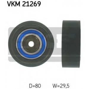 SKF VKM 21269 Ролик