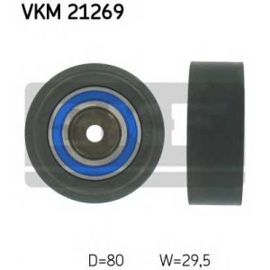SKF VKM 21269