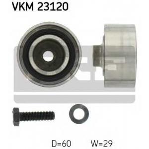 SKF VKM23120 Запчасть