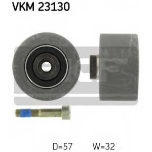 SKF VKM23130 Запчасть