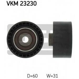 SKF VKM23230 Ролик направляючий