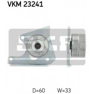 SKF VKM 23241 Ролик SKF