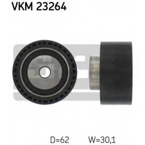 SKF VKM 23264 Ролик SKF