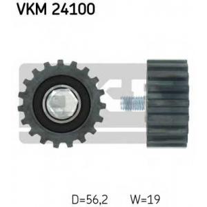 SKF VKM24100 Ролик направляючий