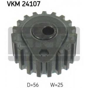 SKF VKM 24107 Ролик SKF
