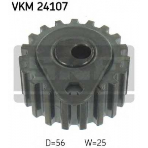 SKF VKM 24107