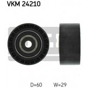 SKF VKM 24210 Ролик ременя