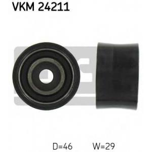 SKF VKM 24211 Ролик ременя