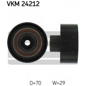 SKF VKM 24212 Ролик SKF