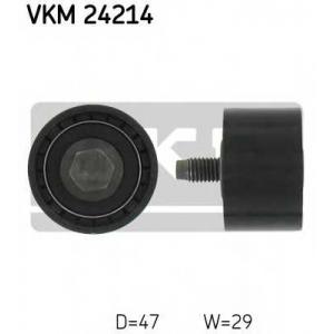 SKF VKM 24214