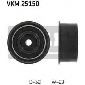 SKF VKM 25150 Ролик ременя
