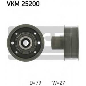 SKF VKM 25200