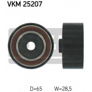 SKF VKM 25207 Ролик SKF