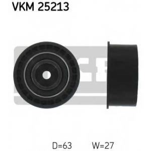SKF VKM 25213 Ролик SKF