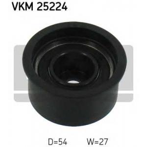 SKF VKM 25224 Ролик ременя